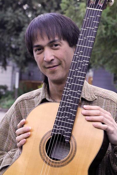 Matthew Grasso